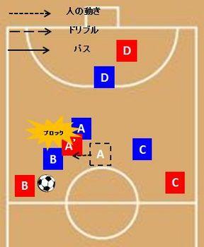 3-4-1.jpg