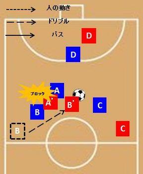 3-4-2.jpg